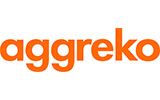 Aggreko Business Logo