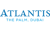 Atlantis Business Logo