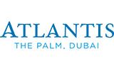 Atlantis Business Logo