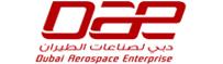 DAE Business Logo