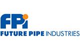 FPI Business Logo