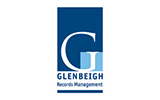 Glenbeigh Business Logo
