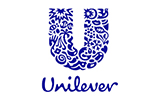 Unilever Business Logo