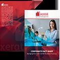 Xeratek Corporate Book