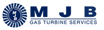John Brown Business Logo