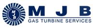 John Brown Business Logo
