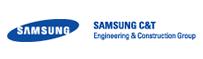 Samsung Business Logo