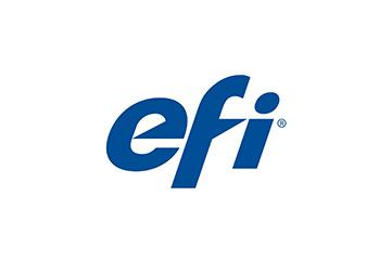 EFI Business Logo