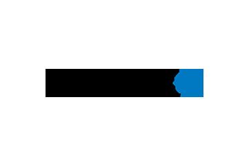 Kofax Business Logo