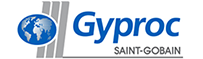 St Gobain Business Logo