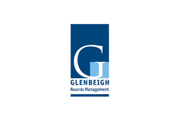 Glenbeigh Records Management