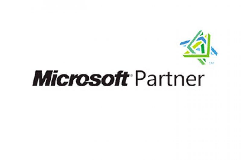 An Official Microsoft Partner Since 2013 Xeratek Uae