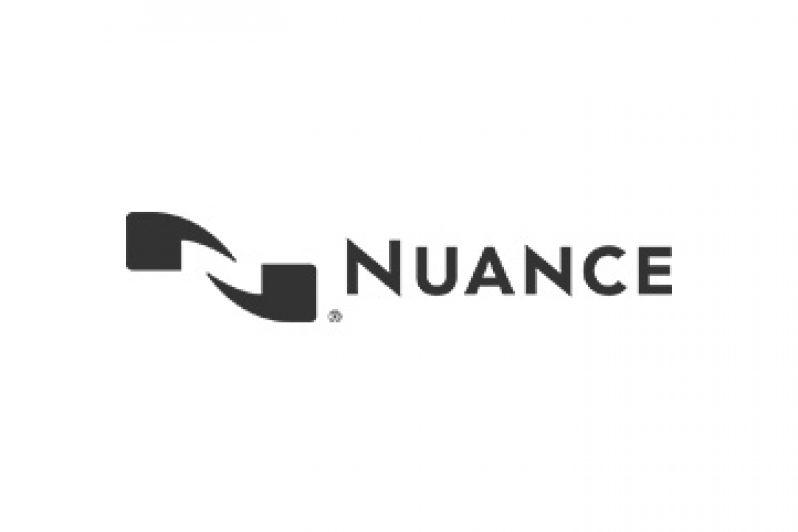 Nuance Business Logo