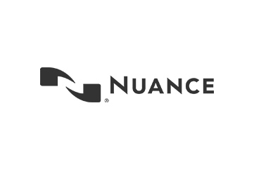 Nuance Business Logo
