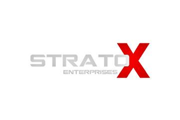 Strato Enterprises