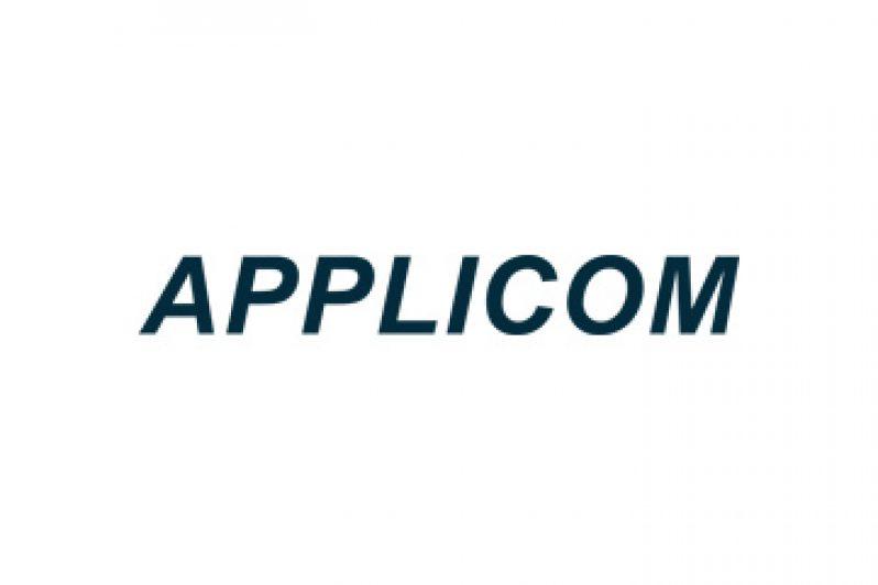 Applicom Logo