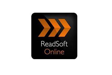 ReadSoft Online
