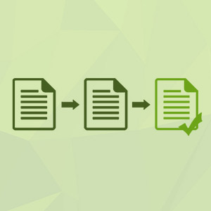 Invoice Processing and Payable Accounts Automation