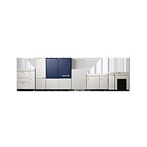 Xerox® Brenva™ HD Production Inkjet Press