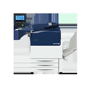 Xerox® Versant® 80 Press