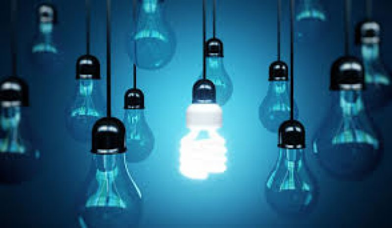 Tips to Improve Efficiency in Your SME