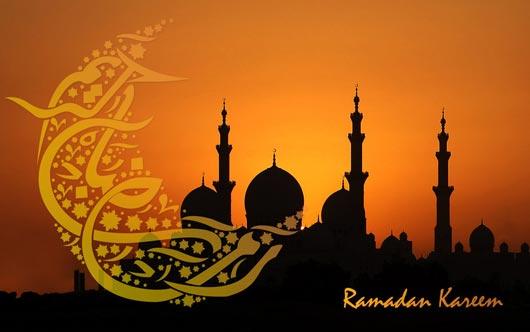 Conducting Business During Ramadan