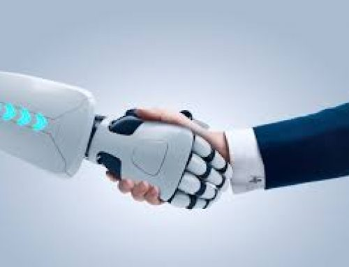 What is Robotic Process Automation (RPA)?