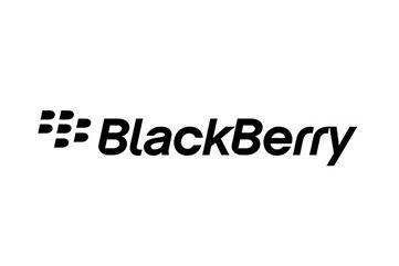 Xeratek partnered with BlackBerry