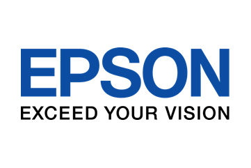 Xeratek Partnered with Epson